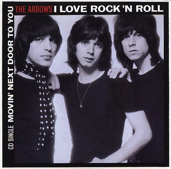 arrows-i-love-rock-n-roll-cover